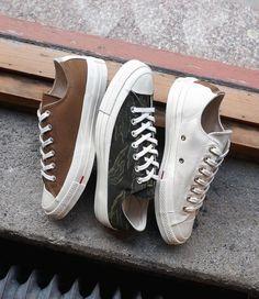 dc2ddedc4235 Trendy Men s Sneakers