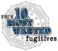 -10-most-wanted-fugitives.