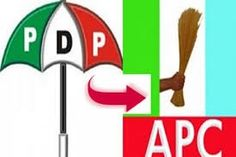 The ranks of the Peoples Democratic Party (PDP) in Akwa Ibom State have further depleted with the defection of over 100 of its members to the All Progressives Congress (APC) in Ward 5 of Ibiono Ibom one of the largest local government areas in the state.  The PDP had similarly lost over 200 members led by Governor Udom Emmanuels ward campaign coordinator in the 2015 election Elder Awak Akrah to the APC in Ward 4 of the same local government area recently. The defectors in Ward 5 led by a…