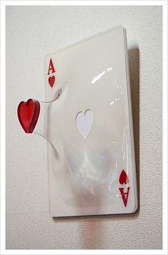 3D art by Yuki Matsueda http://www.yuki-matsueda.com/