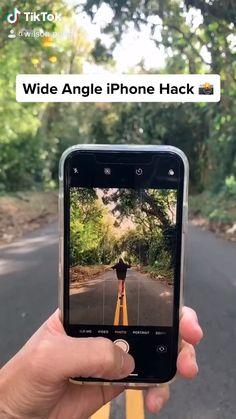 Photography Tips Iphone, Photography Basics, Photography Lessons, Photography Editing, Photography Projects, Photography And Videography, Video Photography, Creative Photos, Creative Instagram Photo Ideas