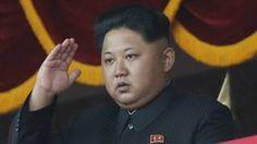 Por qué la bomba de hidrógeno que dice tener Corea del Norte es mucho más peligrosa que la atómica – BBC Mundo | Adribosch's Blog
