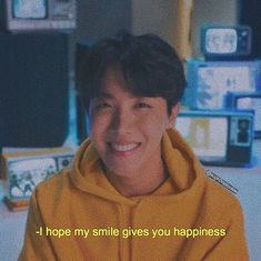 I'm your Hope Bts Lyrics Quotes, Bts Qoutes, Some Quotes, Words Quotes, Bts Texts, Hoseok Bts, Jhope, Bts Aesthetic Pictures, Frases Tumblr