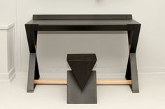 NORDI furniture collection » Retail Design Blog