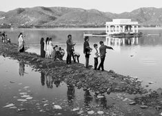 """Jaipur, India, """"The object of life is not to be on the side of the majority, but to escape finding oneself in the ranks of the insane. Jaipur India, Meditation, Stones, Life, Rocks, Zen, Rock"""