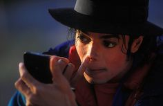 Beautiful Person, Beautiful Men, Michael Jackson 1991, I Call Your Name, Mj Bad, King Of My Heart, King Of Music, Bad Timing, How I Feel