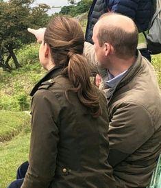 Duchess Kate, Duke And Duchess, Duchess Of Cambridge, Prince William And Kate, William Kate, Princess Kate, Princess Charlotte, Kate And Meghan, Catherine The Great