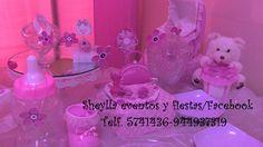 Decoración baby shower.                                                               Lima Perú . Sheylla eventos y fiestas/Facebook                      Correo: sheylla_eventos@hotmail.com Telf.5741436-944937319
