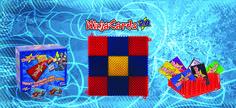 Ninja Cards Mobile Background.jpg