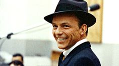 A Man, His Drink, and His Music: Frank Sinatra and the Whiskey ...