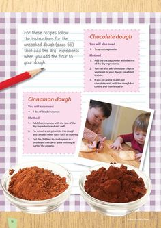 Dough Gym (and Funky Fingers). I promised that I would share some of my favourite malleable materials. Abc Does, Autism Diet, Finger Strength, Finger Gym, Reception Class, Funky Fingers, Foundation Stage, Nursery Activities, Physical Development