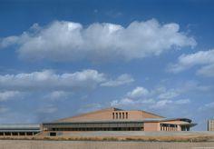 Estacion-Santa-Justa_Design-exterior-lateral_Cruz-y-Ortiz-Arquitectos_DMA_11-X