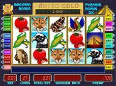 Игровые автоматы бесплатные пирамида игровые автоматы прыгающие лошадки