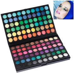 GET $50 NOW | Join RoseGal: Get YOUR $50 NOW!http://www.rosegal.com/makeup-tools/no-01-professional-cosmetic-120-colors-eye-shadows-palette-with-rectangle-box-475289.html?seid=7706795rg475289