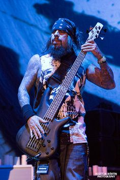 FIELDY Nu Metal, Korn, Metal Bands, Guys, American, Life, Boys, Men