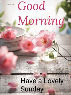 Sunday Good Morning Wishes – Here is Latest Sunday Good Morning Images , Free Good Morning Wallpaper In HD , Sunday Quotes Images pics free . Happy Sunday Hd Images, Good Morning Sunday Images, Good Morning Saturday, Good Morning Friends, Good Morning Good Night, Good Morning Wishes, Saturday Images, Sunday Wishes, Night Wishes