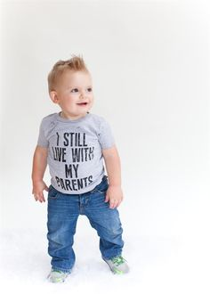 Littles Graphic Tee Blowout! 6M - size 7 | Jane