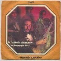 Özdemir Erdoğan - Aç Kapıyı Gir İçeri (Kzu's Late Nite Remix) by kzu on SoundCloud