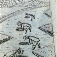 [1951] . Garimpeiros