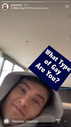 Video Humour, British Youtubers, Video Game Memes, Fresh Memes, Gaming Memes, Real People, Did You Know, Gay, About Me Blog