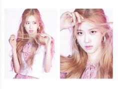 See scan photos from BLACKPINK Photobook Limited Edition and watch unboxing videos to see every details inside the photobook Lisa, Rose Park, Limited Edition Watches, Jennie Blackpink, Park Chaeyoung, Yg Entertainment, See Photo, Cover Photos, Girl Pictures