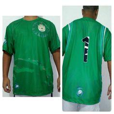 #camisa # Orient - http://koikebotblog.isofact.net/blog/2017/09/04/camisa-orient/