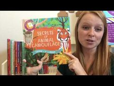 What's so Special About Usborne Books? - YouTube @usbornebookbattalion on Facebook, YouTube, and Instagram!