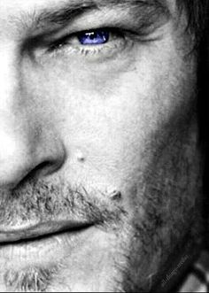 Seriously? My Pinterest was hacked? I don't cook..hence I don't post recipes much...although I would make a sam'ich for this man!!! ;)