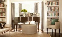 Image result for how to decorate a small living room with a baby grand piano