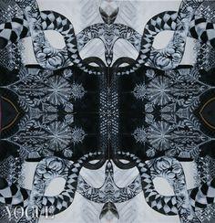 http://www.vogue.it/photovogue/Portfolio/0a0c2522-9193-458f-8a6c-44b8828a66f4/Image