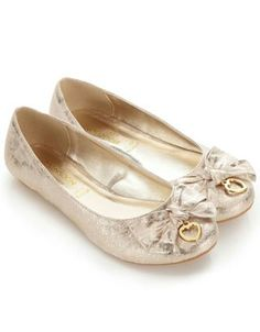 Imogen Bridesmaid Shoes ♥