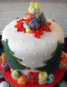 20141017christmascakes11