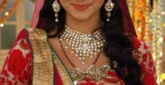 Bollywood! Fashion! Lifestyle!