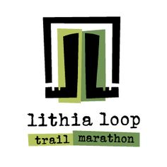 Pipe dream race. It's all trails, has a 6 hour course limit, and is the USA track and field trail marathon championship. I TOTALLY belong