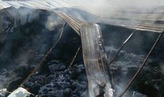 At least 13 people have been killed in a massive fire that broke out in a garment factory in Sahibabad in UP Friday.