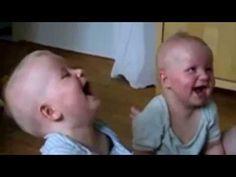 Gülen Bebekler - En çok izlenen gülen bebek videoları - YouTube