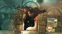DmC: Devil May Cry Delayed Until 2013