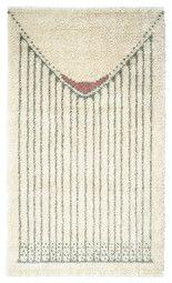 Käsityön Ystävät - Verkkokauppa Rya Rug, Wool Rug, Modern Tapestries, Textile Texture, Art Inspo, Home Art, Diy And Crafts, Art Deco, Carpet