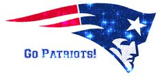 Patriots GIF | go-patriots.gif