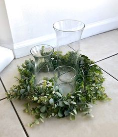 Excited to share this item from my shop: Eucalyptus Garland Artificial Eucalyptus Garland Wedding Centerpiece Eucalyptus Wreath Greenery Garland Table Wreath Succulent Greenery Centerpiece, Greenery Garland, Wedding Table Centerpieces, Wedding Flower Arrangements, Wedding Bouquets, Simple Centerpieces, Lantern Centerpiece Wedding, Graduation Centerpiece, Inexpensive Wedding Centerpieces
