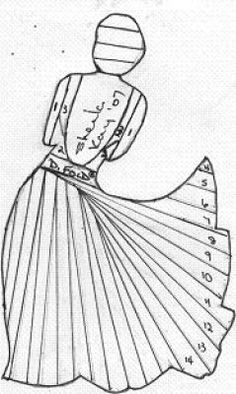 iris folding - Page 6 Paper Piecing Patterns, Card Patterns, Applique Patterns, Applique Quilts, Quilt Patterns, Iris Folding Templates, Iris Paper Folding, Iris Folding Pattern, Pliage D'iris