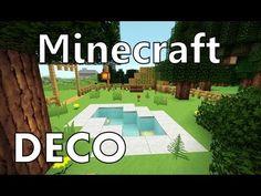FR] Minecraft Tuto : Flèches élémentaires ! | Créations pour la ...