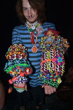 1000+ Images About Rave Boy On Pinterest | Rave Rave Pants And Edm