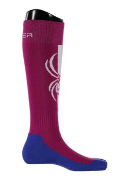 Sporting Goods Humorous Cep Ski Merino Socks Men Herren Kompressionssocken Skisocken Thermo Ski Wp50b Superior Performance