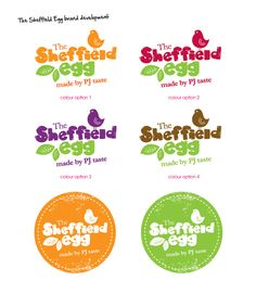 Google Image Result for http://www.cindycheung.co.uk/wp-content/uploads/2012/04/The-sheffield-egg-branding.jpg