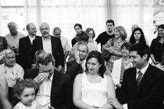 Felix Padrosa - Wedding photographer - Fotografo de bodas Buenos Aires - Argentina