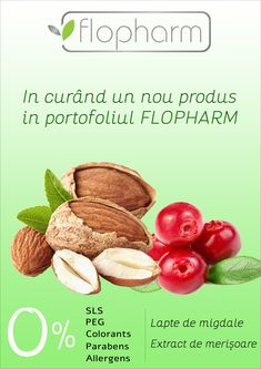 In curand un nou produs in portofoliul FLOPHARM Beef, Cosmetics, Food, Products, Meal, Beauty Products, Essen, Hoods, Ox