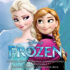 Will there be a sequel to the movie Frozen? Hear what Disney has to say! Frozen Disney, Elsa E Anna Frozen, Frozen 2, Frozen Heart, Frozen Movie, Disney Cartoons, Disney Movies, Disney Pixar, Disney Characters