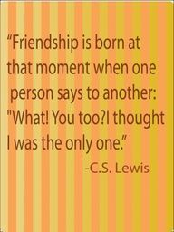 #quote #friendship