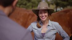 Cowboy Hats, Hollywood, Youtube, Fashion, Moda, Fashion Styles, Fashion Illustrations, Youtubers, Youtube Movies
